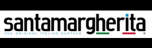 Santa Margherita suppliers in Galway