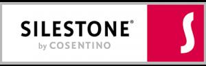 Consentino Silstone suppliers in Co. Clare