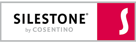 Consentino Silstone suppliers in Co. Clare