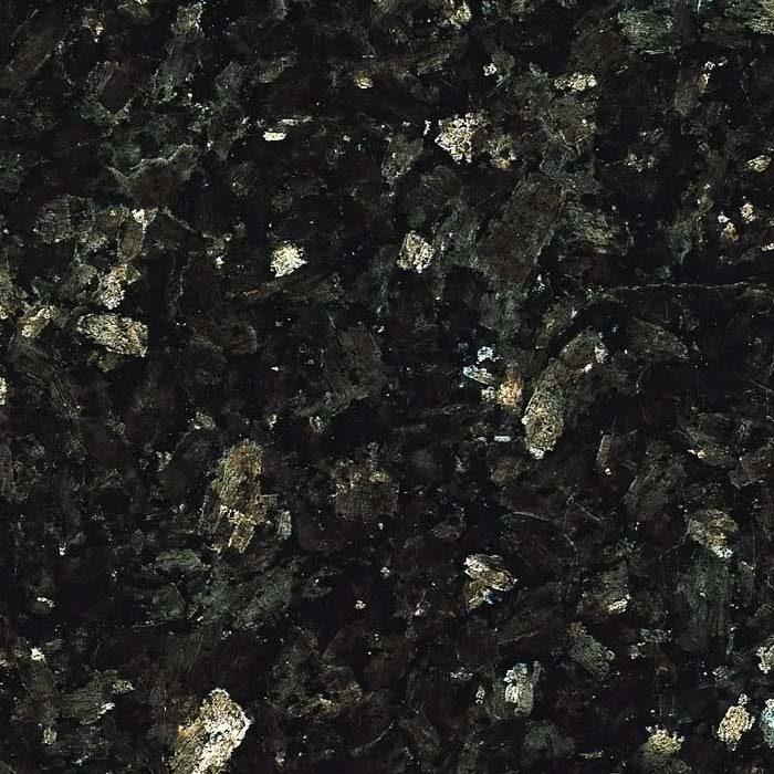 Granite labrador vert colour