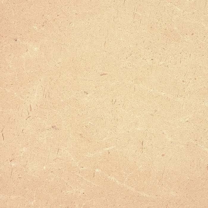 Marble crema marfil colour