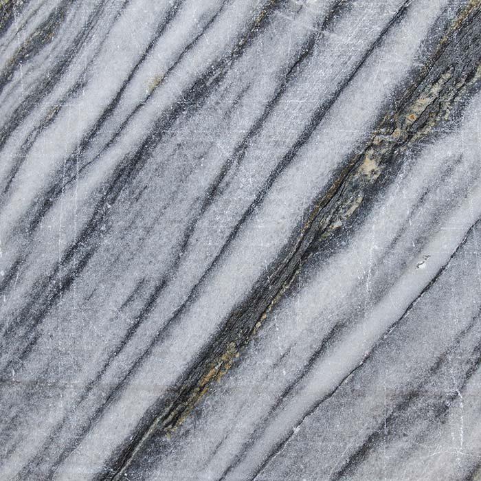 Marble stripe